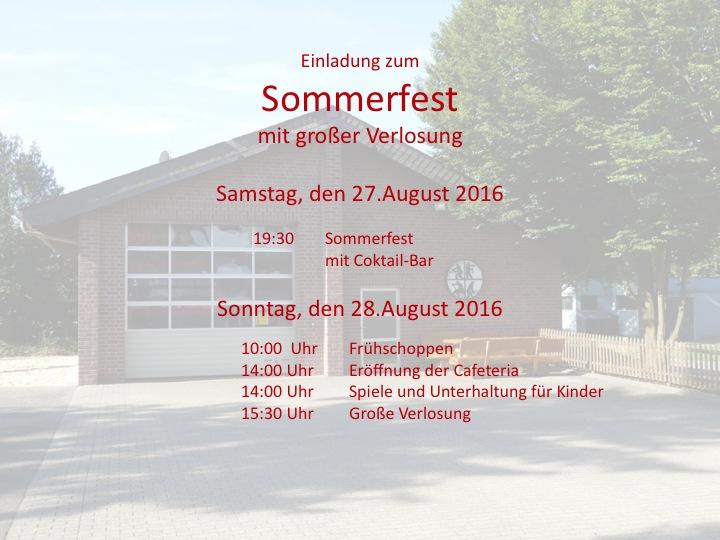 Sommerfest-2016.jpg